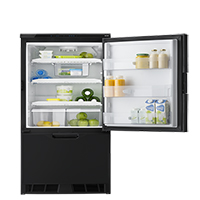 T2000 fridge